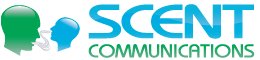Scent Communications
